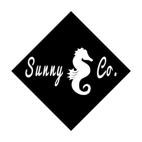 Sunny Co Clothing