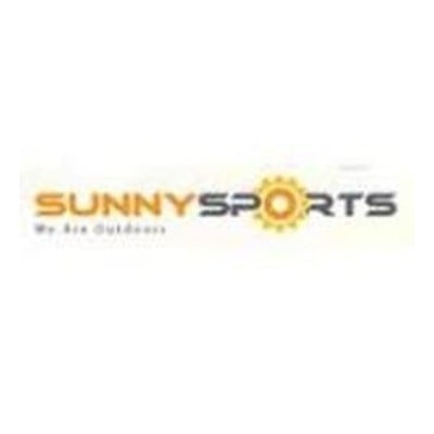 Get Free Shipping on Orders Over $50 at SunnySports (Site-wide)