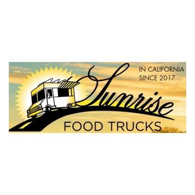 Sunrise Food Trucks