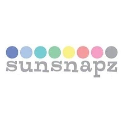 Sunsnapz
