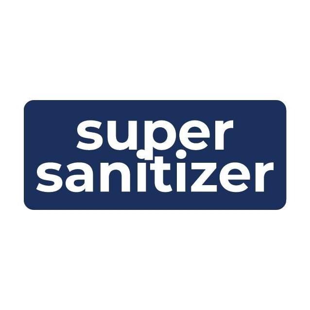 Super Sanitizer