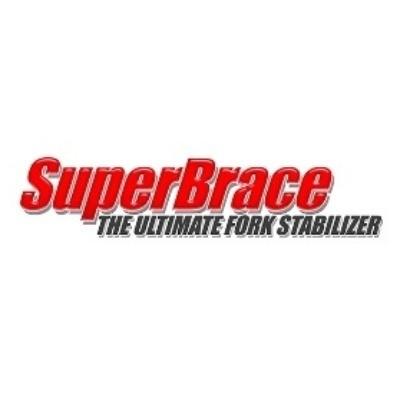 SuperBrace