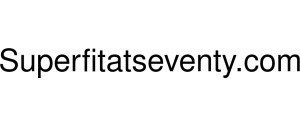 Exclusive Coupon Codes at Official Website of Superfitatseventy