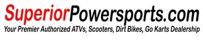SuperiorPowersports