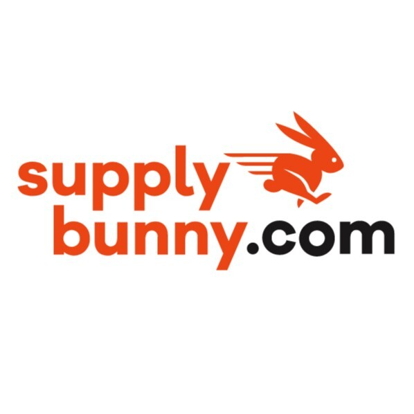Black Friday Deals + Exclusive Coupon Codes @ Official Website of Supplybunny