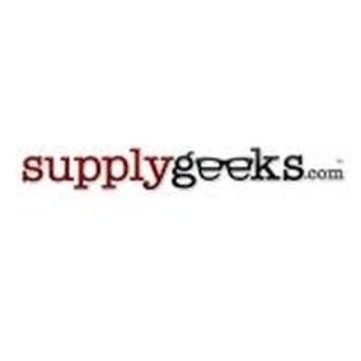 SupplyGeeks