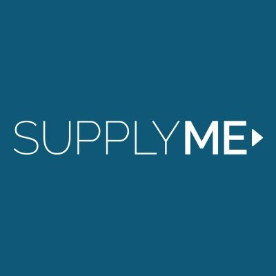 SupplyMe