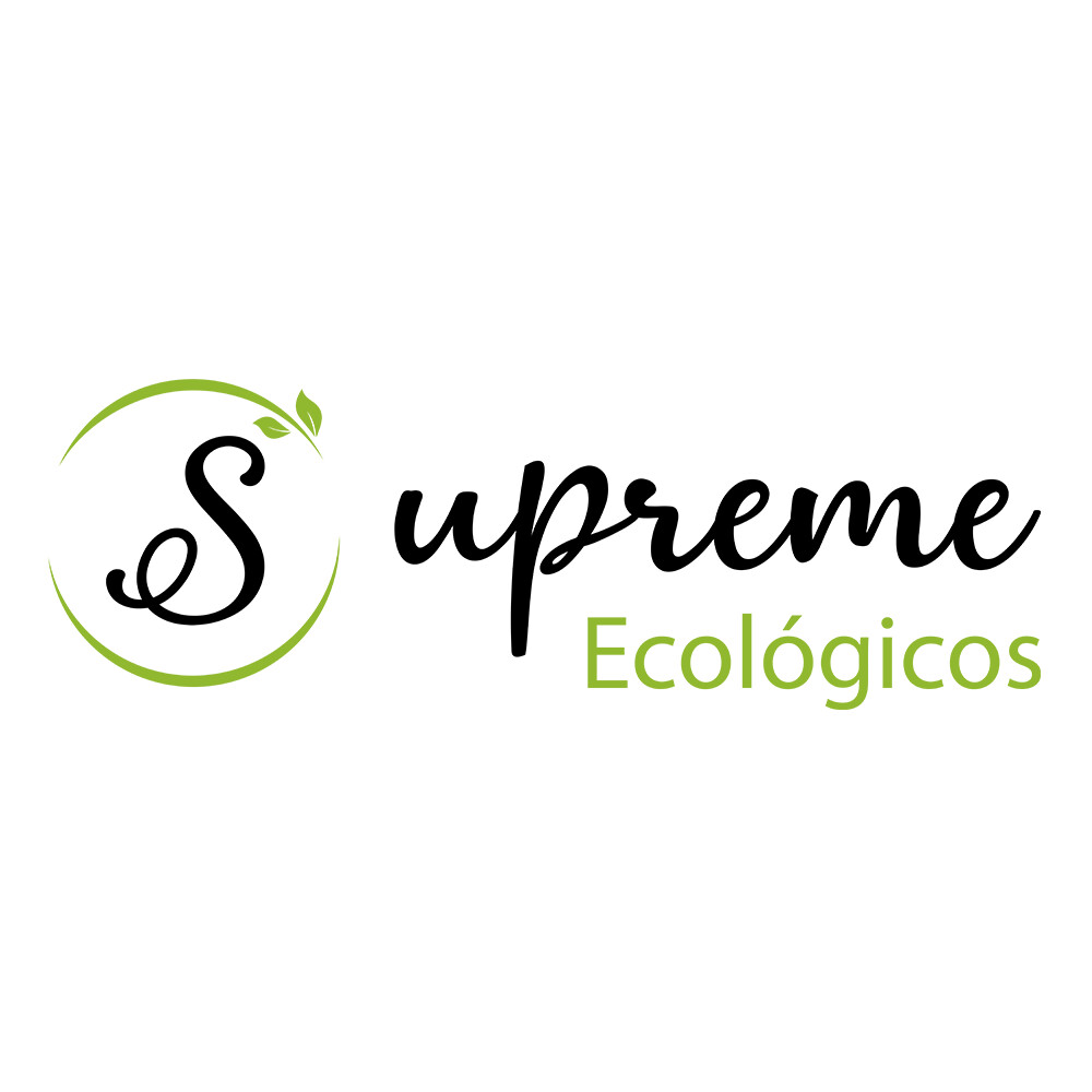 Exclusive Coupon Codes at Official Website of Supremecologicos