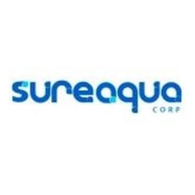 SureAqua