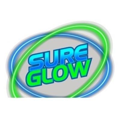 SureGlow