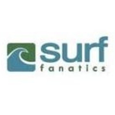 Surf Fanatics