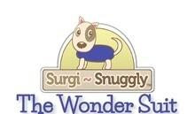 Surgi Snuggly