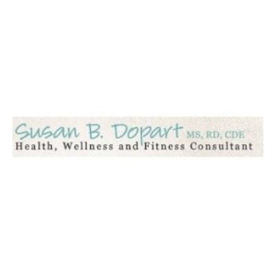 Susan B. Dopart