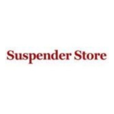 Suspender Store