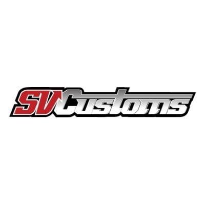 SV Customs