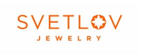 Exclusive Coupon Codes at Official Website of Svetlov