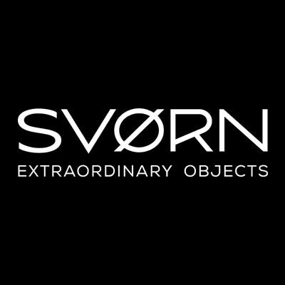 Exclusive Coupon Codes at Official Website of SVORN