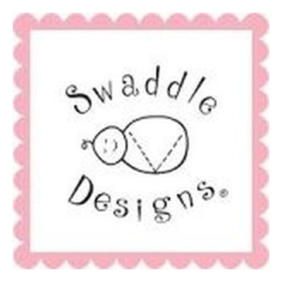 SwaddleDesigns
