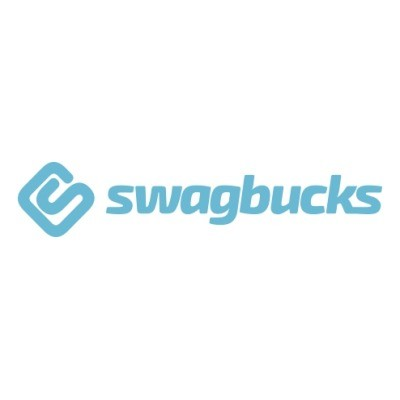 Exclusive Coupon Codes at Official Website of Swagbucks