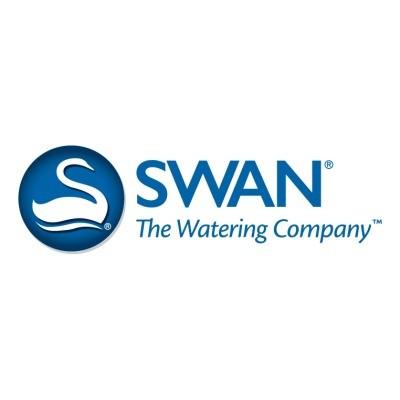 Swan Hose