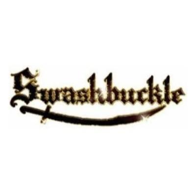 Swashbuckle