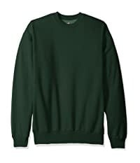 Exclusive Coupon Codes at Official Website of Sweatshirt Jacket