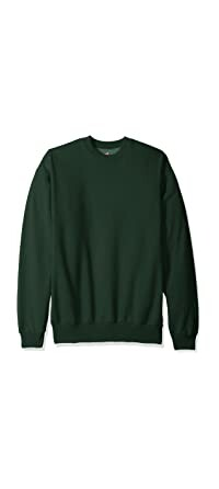 Exclusive Coupon Codes at Official Website of Sweatshirt Outline