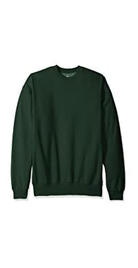 Exclusive Coupon Codes at Official Website of Sweatshirt Tunic