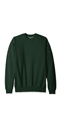 Sweatshirt Vs Sweater