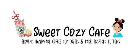 Sweet Cozy Cafe