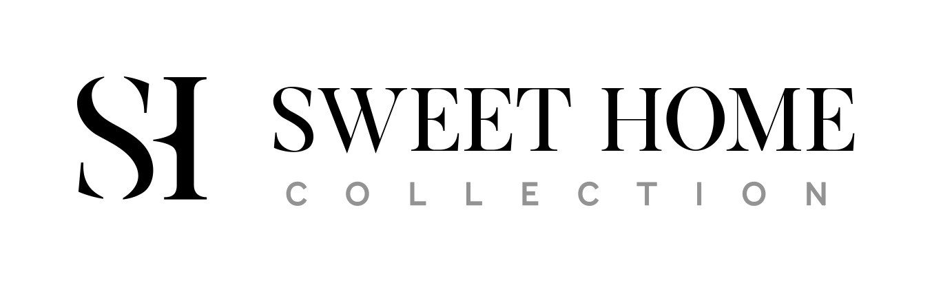 Sweet Home Collection