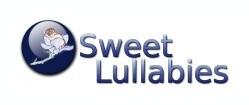 Sweet Lullabiez