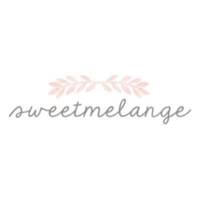 Sweet Melange