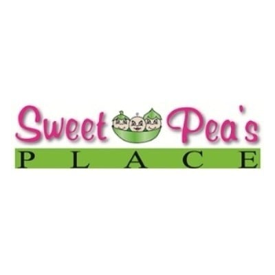 Sweet Peas Place