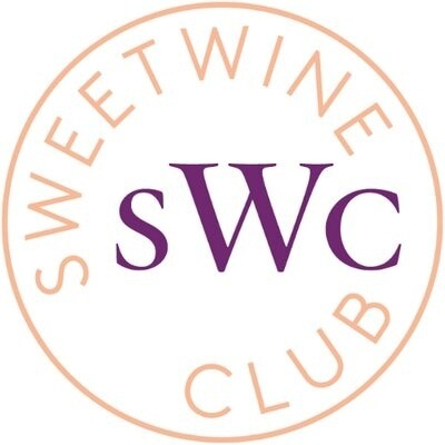 Sweet Wine Club