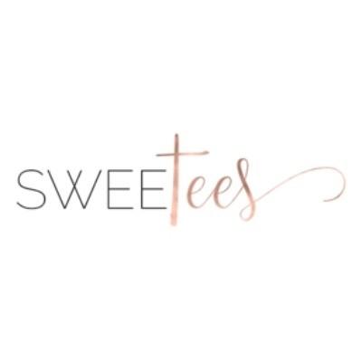 Sweetees