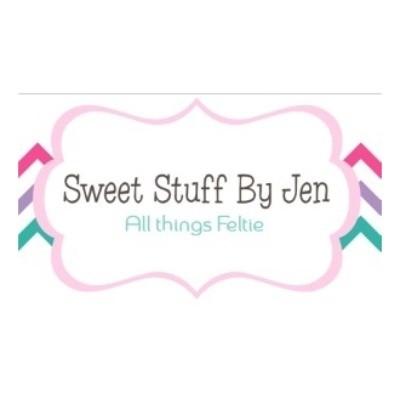 SweetStuffbyJen