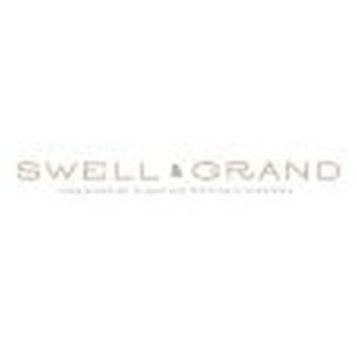 Swell & Grand