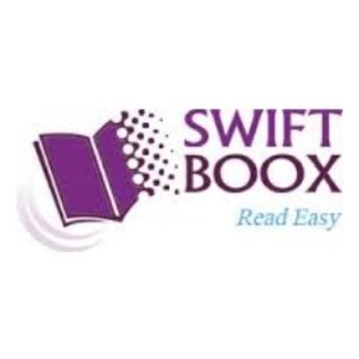 SwiftBoox