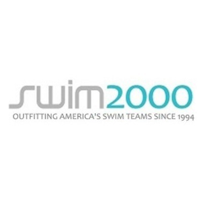 Check special coupons and deals from the official website of Swim2000