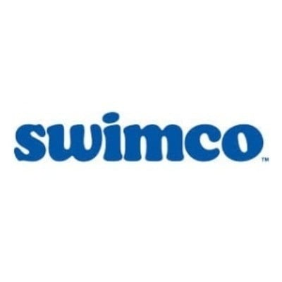 swimco coupons 2019