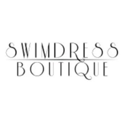 Swimdress Boutique