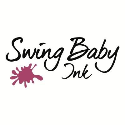 Swing Baby Ink