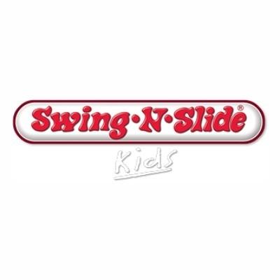 Swing-N-Slide