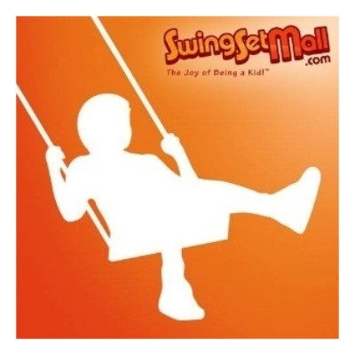 Swingsetmall Coupon Codes February 2019 Free Shipping Deals And 50