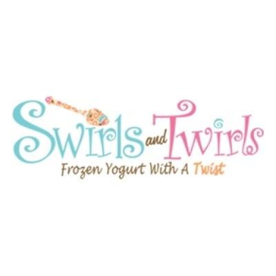 Swirls And Twirls