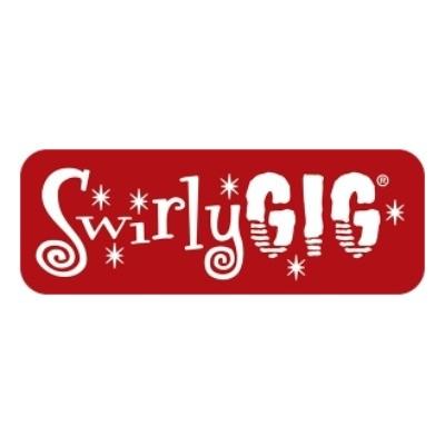 SwirlyGig