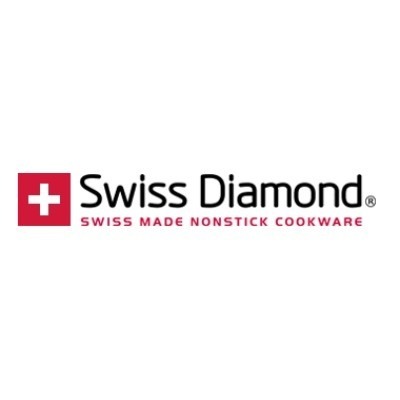 Swiss Diamond