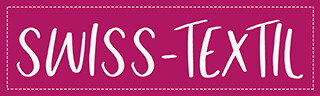 Exclusive Coupon Codes at Official Website of Swiss Textil