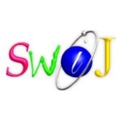 SWJ Soft